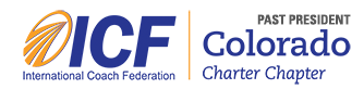 logos-ifc
