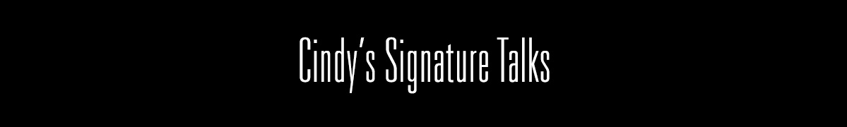 signature-talks2